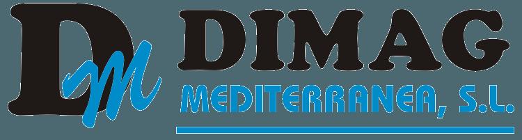 Dimag Mediterránea